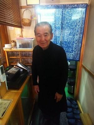 190327 店主渡辺さんs.jpg