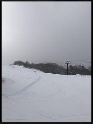 1218積雪状況