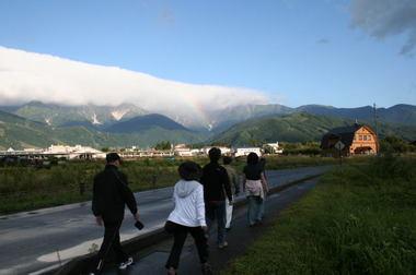 朝の散歩虹.jpg