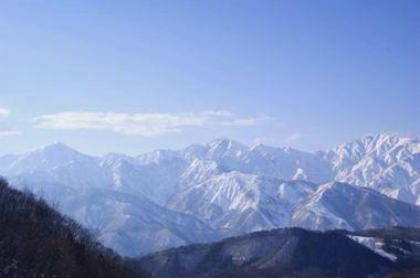 白沢峠から見た景色.jpg