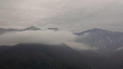 岩岳マウンテンビュー