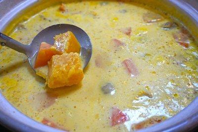 カボチャスープ鍋s.jpg