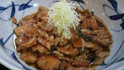 信州きのこと金目鯛の煮つけz.jpg
