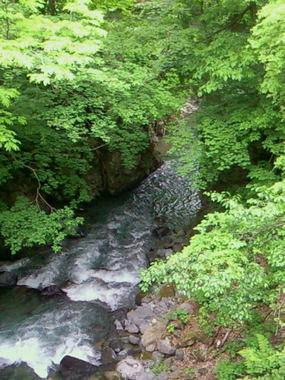 おかるの穴の川.jpg