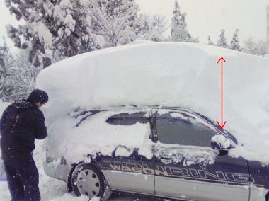 なんだこの雪.jpg