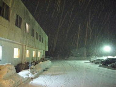良さそうな雪質です.jpg