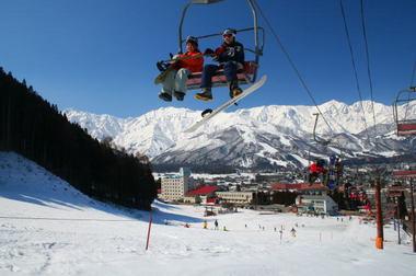 かつてのスキー場.jpg