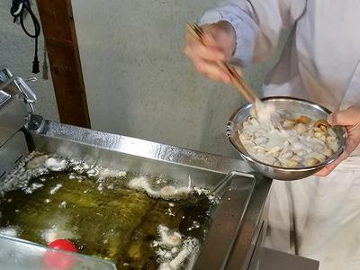 なめこを天ぷらに.jpg