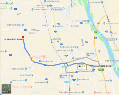 道順.png