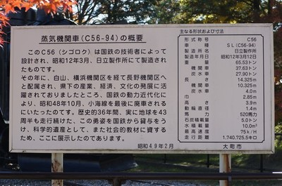 s-image8 (1).jpg