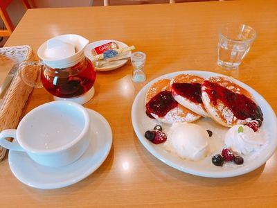 cafe Dazy